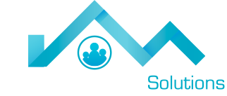Strategic Housing Solutions
